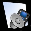 IT Solution & Multimedia