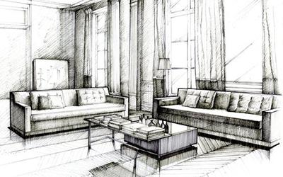 General Supplier & Interior Design